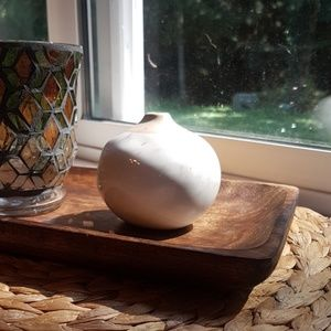 Other - Ceramic vase